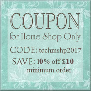 Home Shop Coupon