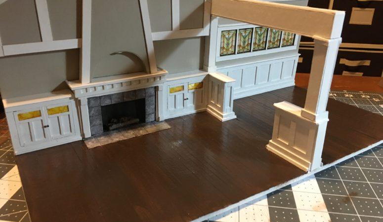 Craftsman Roombox 03