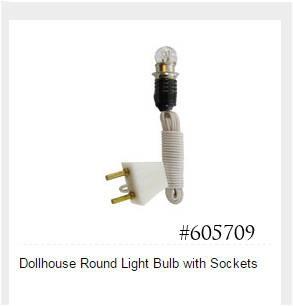 bulbsocket