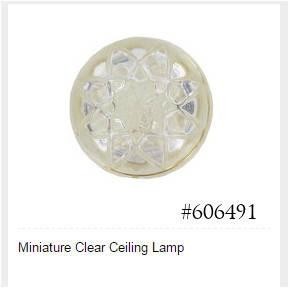 clearceilinglamp