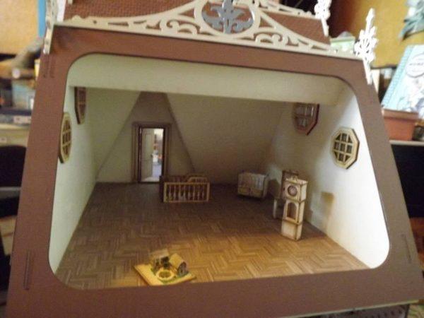 thhouse18