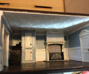 Havisham Hall 02